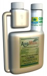 General Hydroponics - Azamax 4oz. 24/Case (724464)