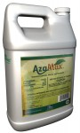 General Hydroponics - Azamax Gallon Pest Control (724477)