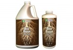 General Hydroponics - Bioroot 2.5 Gallon (726825)