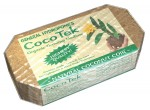 General Hydroponics - Cocotek Natural Brick (714065)