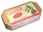 General Hydroponics - Cocotek Mixed Brick (714066)