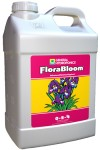 General Hydroponics - Flora Bloom 2.5 Gallon (718020)