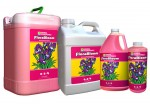 General Hydroponics - Flora Bloom 55 Gallon (SO) (718030)