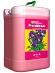General Hydroponics - Flora Bloom 6 Gallon (718025)