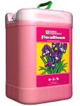 General Hydroponics - Flora Bloom 6 Gallon (718025)