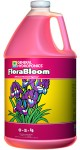 General Hydroponics - Flora Bloom Gallon (718015)