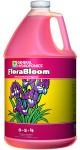 General Hydroponics - Flora Bloom Gallon (718015)