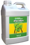 General Hydroponics - Flora Gro 2.5 Gallon (718050)
