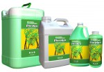 General Hydroponics - Flora Gro 55 Gallon (718060)