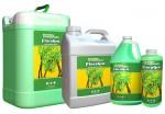 General Hydroponics - Flora Gro 55 Gallon (718060)