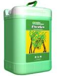 General Hydroponics - GH1427 - FloraGro 6 Gal
