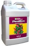General Hydroponics - Flora Micro 2.5 Gallon (718130)