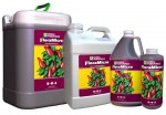 General Hydroponics - Flora Micro 55 Gallon (SO) (718140)