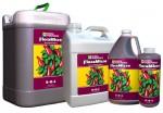 General Hydroponics - Flora Micro 55 Gallon (SO) (718140)