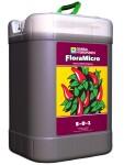 General Hydroponics - Flora Micro 6 Gallon (718135)