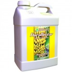 General Hydroponics - Flora Nectar Banana Bliss (275 Gallon Tote) (733520)