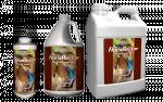 General Hydroponics - Flora Nectar Coconut 2.5 Gallon (732690)