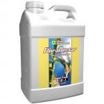 General Hydroponics - Flora Nectar FruitnFusion (275 Gallon Tote) (733519)