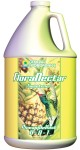 General Hydroponics - Flora Nectar Pineapple Gallon (732182)