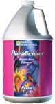 General Hydroponics - Floralicious Bloom plant nutrient