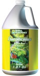 General Hydroponics - Floralicious Grow plant nutrient