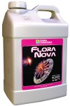 General Hydroponics - Floranova Bloom 2.5 Gal (2/Cs) (718808)