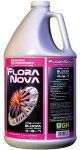 General Hydroponics - Floranova Bloom Gallon (718815)