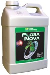 General Hydroponics - Floranova Grow 2.5 Gallon (718807)