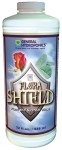 General Hydroponics - Florashield Quart (704030)