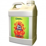 General Hydroponics - GH BioBud 2.5 Gallon (2/Cs) (726829)
