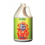 General Hydroponics - GH BioBud Flowering Tonic (275 Gallon Tote) (726920)