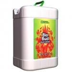 General Hydroponics - GH BioBud 6 Gallon (726831)
