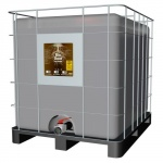 General Hydroponics - GH BioRoot Roting Supplement (275 Gallon Tote) (726922)