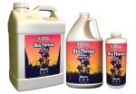 General Hydroponics - GH BioThrive Bloom 15 Gallon (726817)