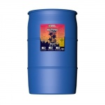 General Hydroponics - GH BioThrive Bloom 55 Gallon (726818)