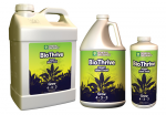 General Hydroponics - GH BioThrive Grow 15 Gallon (726807)
