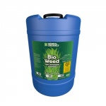 General Hydroponics - GH BioWeed 15 Gallon (726841)