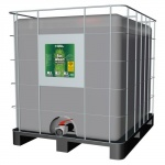 General Hydroponics - GH BioWeed (275 Gallon Tote) (726849)