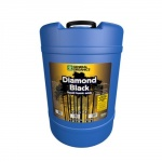 General Hydroponics - GH Diamond Black 15 Gallon (726845)