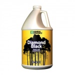General Hydroponics - GH Diamond Black (275 Gallon Tote) (726859)