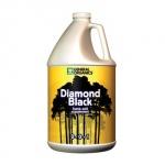 General Hydroponics - GH Diamond Black (275 Gallon Tote) (726859)