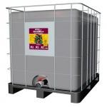 General Hydroponics - GH Flora Micro (275 Gallon Tote) (718142)