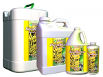 General Hydroponics - Gh Flora Nectar Banana Bliss 6 Gal-S/O (732199)