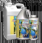 General Hydroponics - Gh Floranectar Sugar Cane 2.5 Gallon (733510)