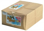 General Hydroponics - GH Rapid Rooter Bulk Plugs (Case of 1400) (714150)