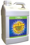 General Hydroponics - Liquid Kool Bloom 2.5 Gallon (732539)