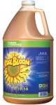 General Hydroponics - Liquid Koolbloom Gallon (732538)