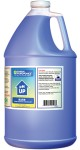 General Hydroponics - pH Up Gallon (722095)