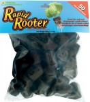 General Hydroponics - Rapid Rooter Replacement Plugs (714135)