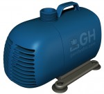 General Hydroponics - Water Power 120 Pump (951 GPH) (728033)